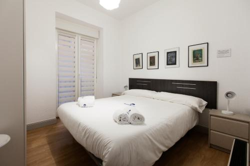 Hotel Sagues - Basque Stay
