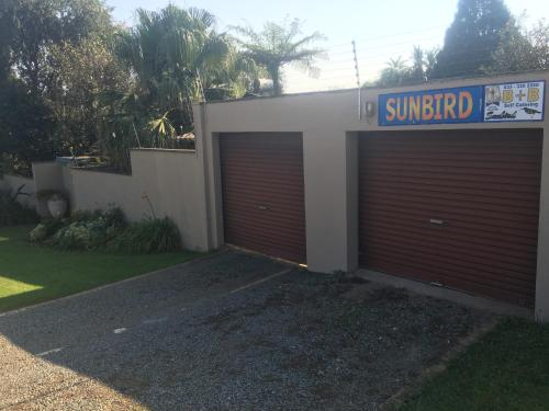 Sunbird Guest House Photo