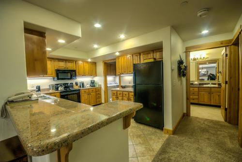 Canyon Creek B204 - Steamboat Springs, CO 80487