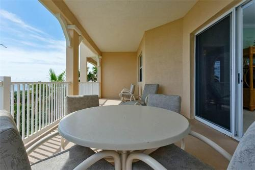 831 Cinnamon Beach Photo