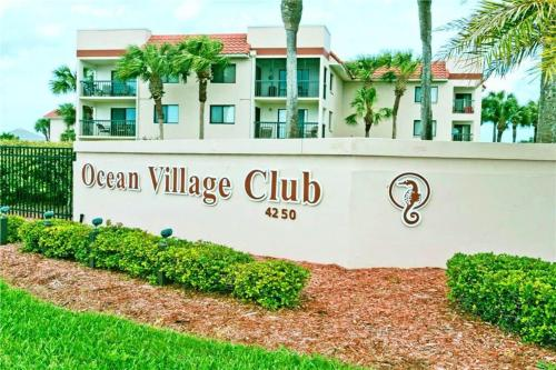 Ocean Village Club Q14 Photo