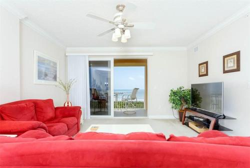 Surf Club III Apartment 60-505 Photo