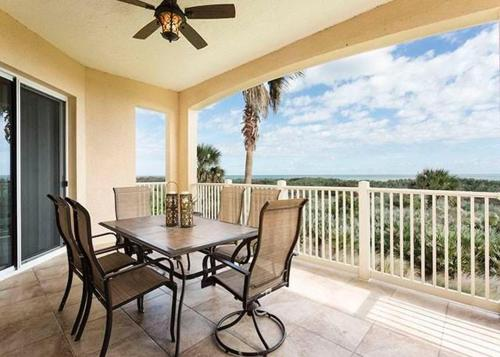 824 Cinnamon Beach Photo