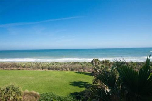 645 Cinnamon Beach Photo