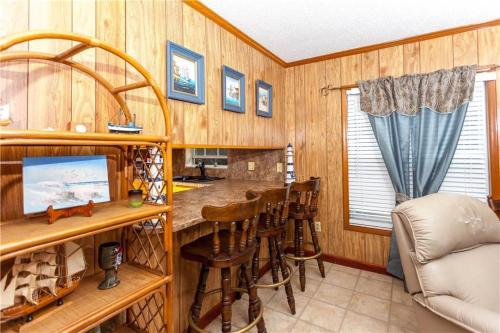 Breezy Cottage Holiday Home 6601 Photo