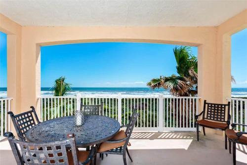 832 Cinnamon Beach Photo