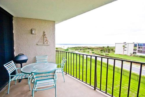 Anastasia 404 Photo