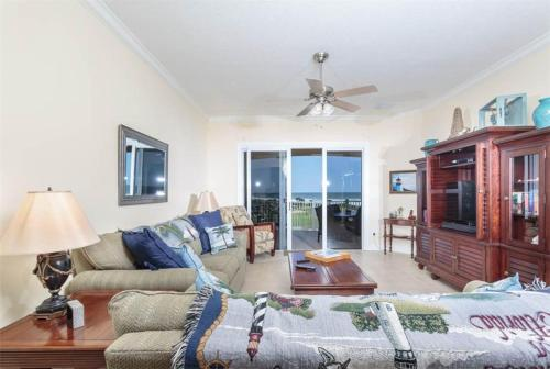 442 Cinnamon Beach Photo