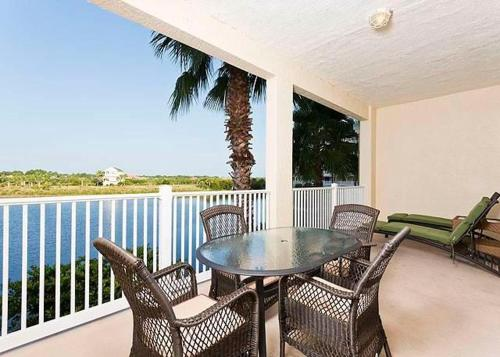 923 Cinnamon Beach Photo