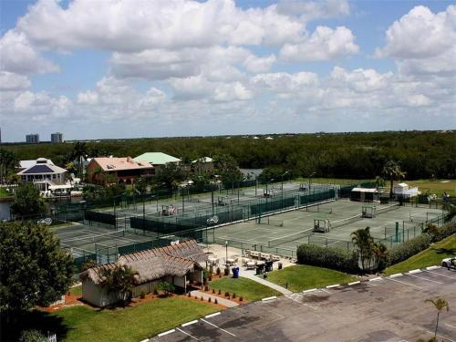 Bonita Beach & Tennis 4302 Photo