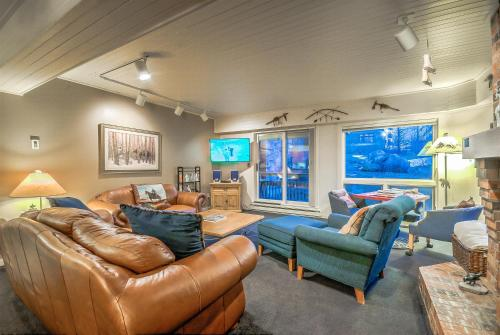 Dulany 105 - Steamboat Springs, CO 80487