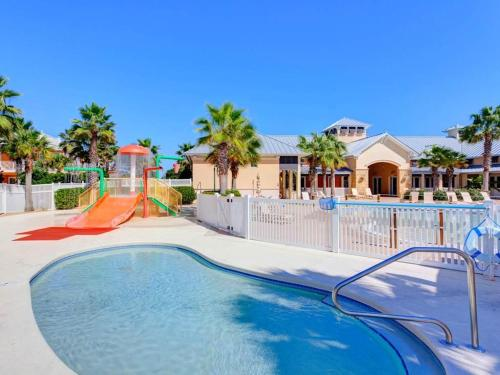 851 Cinnamon Beach Photo