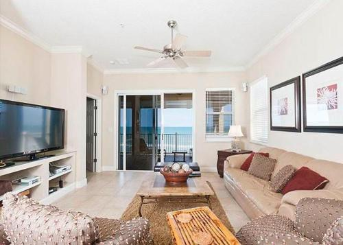 755 Cinnamon Beach Photo
