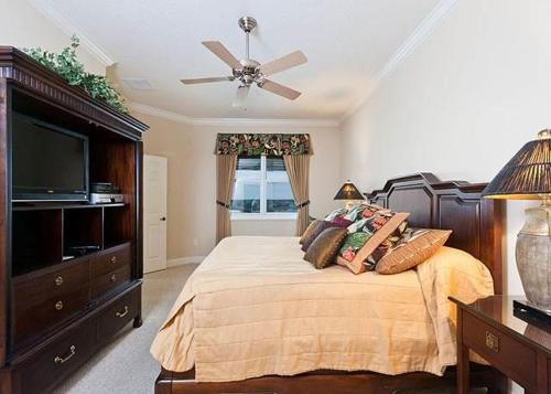 1151 Cinnamon Beach Photo