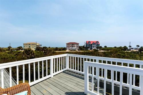 Atlantic Beach House Photo