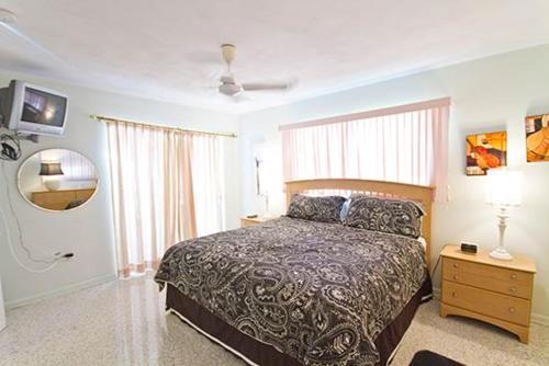 Baycrest Holiday Home 433 Photo