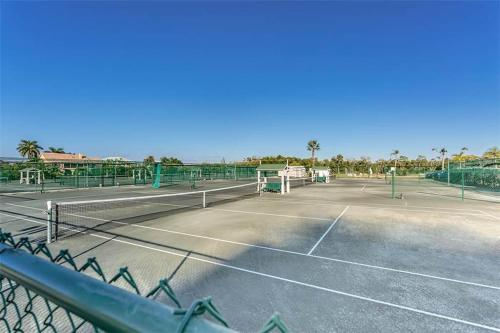 Estero Beach & Tennis 1201A Photo
