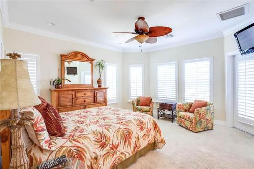 Delmar Flamingo Holiday Home 276 Photo