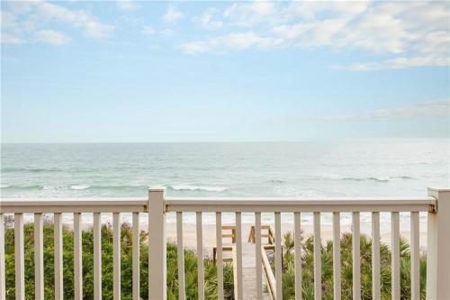 Getting Away Beach House 3067 Photo