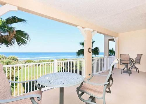 731 Cinnamon Beach Photo