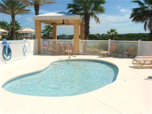 942 Cinnamon Beach Photo