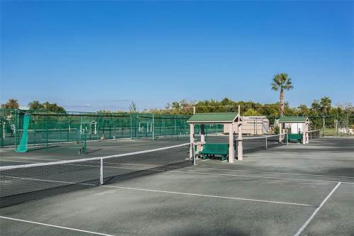 Estero Beach & Tennis 507C Photo