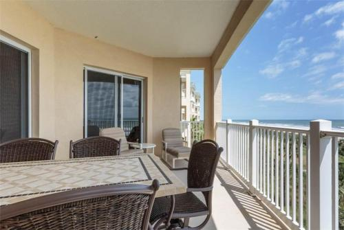 744 Cinnamon Beach Photo
