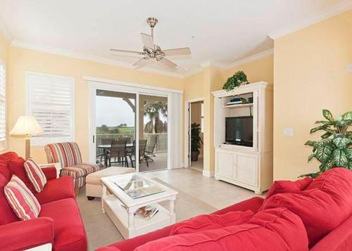 321 Cinnamon Beach Photo