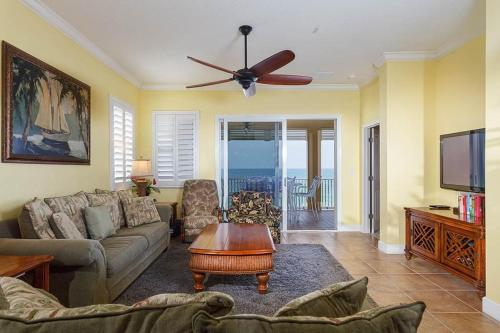 751 Cinnamon Beach Photo