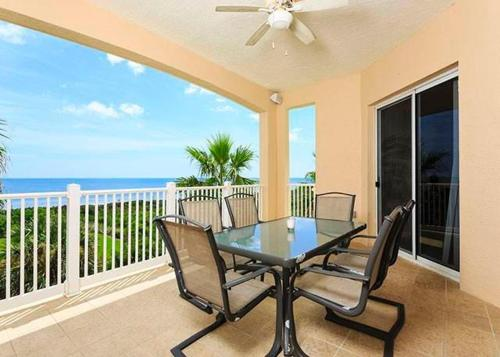 732 Cinnamon Beach Photo