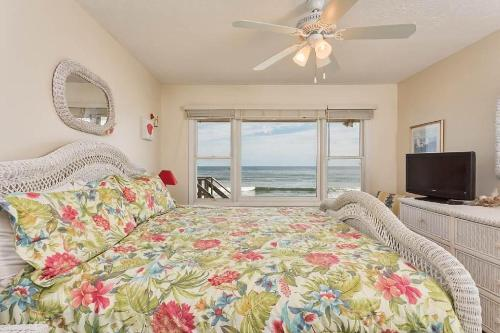 White Heron Beach House Photo