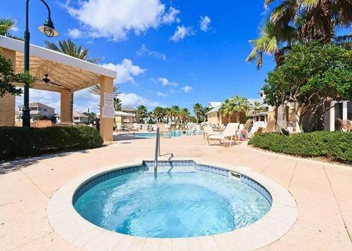 954 Cinnamon Beach Photo
