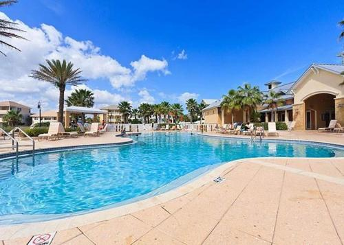 551 Cinnamon Beach Photo