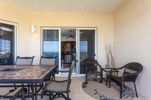 452 Cinnamon Beach Photo