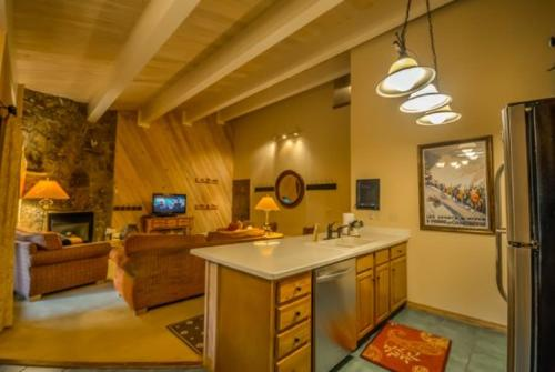 Phoenix 204 - Steamboat Springs, CO 80487
