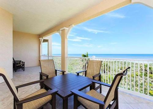 835 Cinnamon Beach Photo