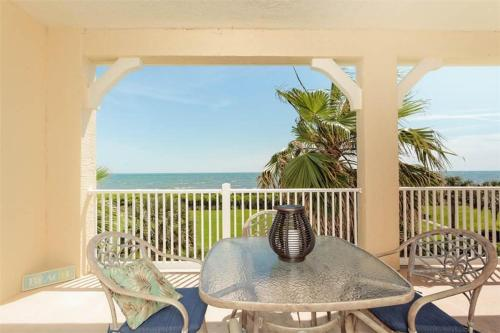 633 Cinnamon Beach Photo