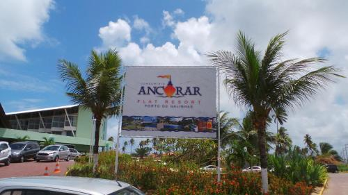 Flat Resort Ancorar Photo