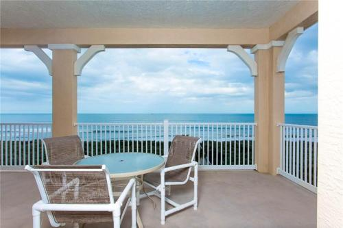 845 Cinnamon Beach Photo
