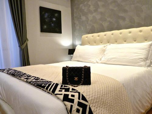 Hotel Relux Rome Exclusive Living B&b