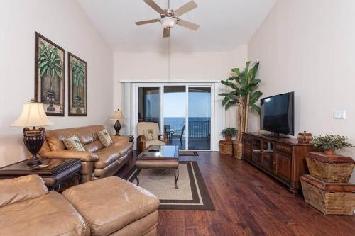 762 Cinnamon Beach Photo