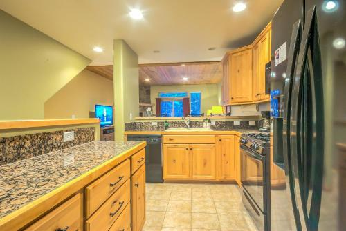 Willows Townhome - Steamboat Springs, CO 80487