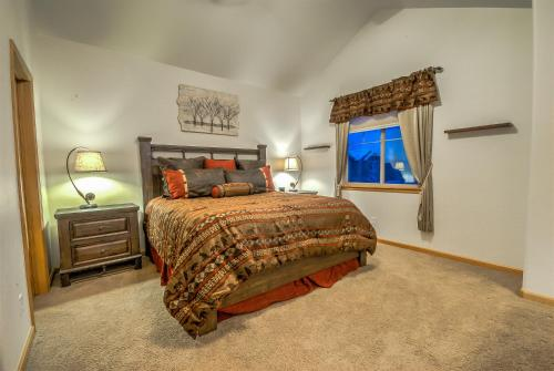 Willows Townhome Photo