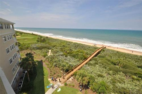 561 Cinnamon Beach Photo
