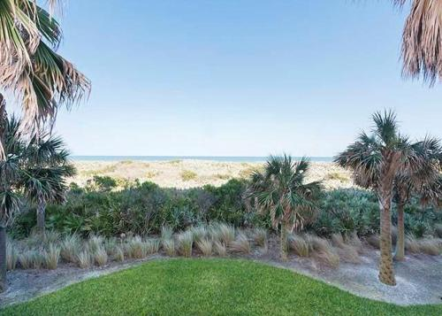 822 Cinnamon Beach Photo