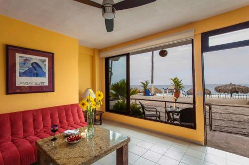 Vallarta Shores Condohotel Photo