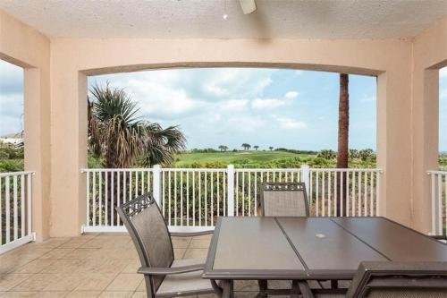 422 Cinnamon Beach Photo