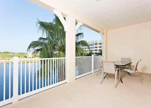 933 Cinnamon Beach Photo