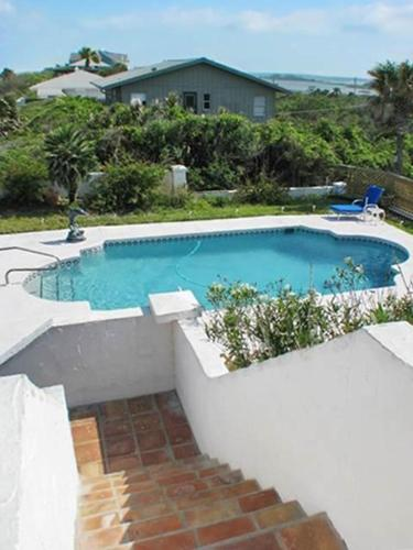 Sueno Mar Holiday Home Photo