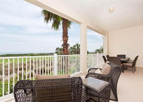 623 Cinnamon Beach Photo